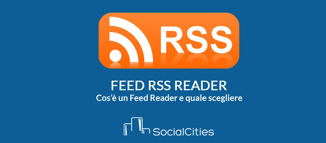 feed-rss-reader