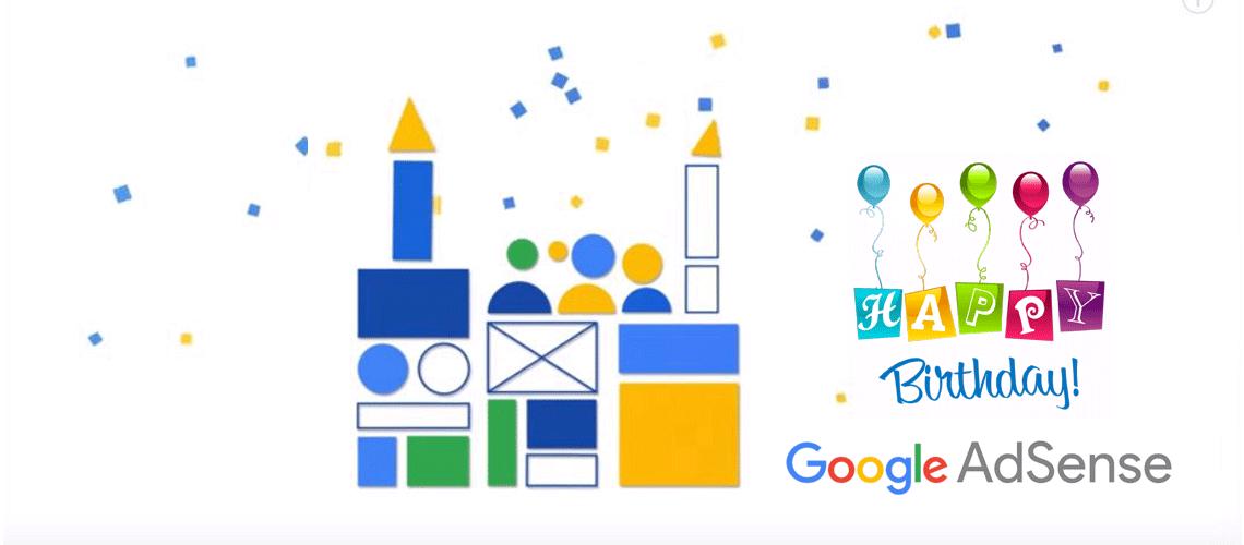 google-adsense-successo