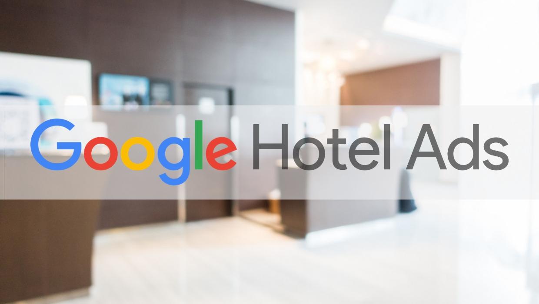 google-hotel-adv-strutture-ricettive