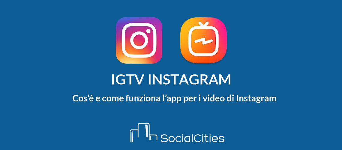 igtv-instagram-app-video-come-funziona