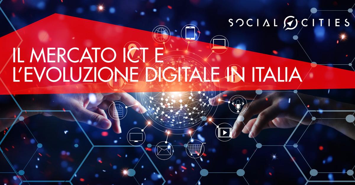 il-mercato-ict-e-l'evoluzione-digitale-in-italia