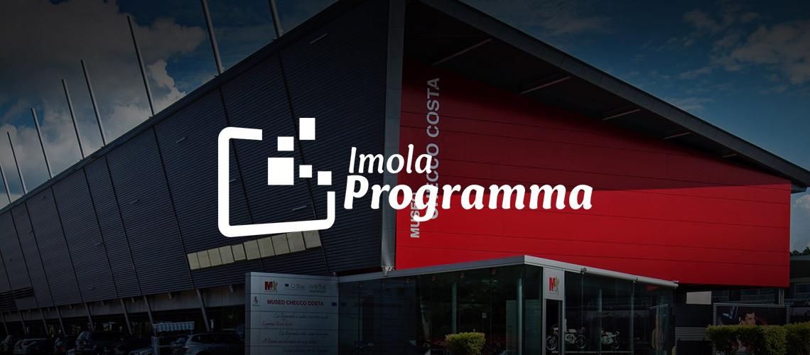 imola-programma