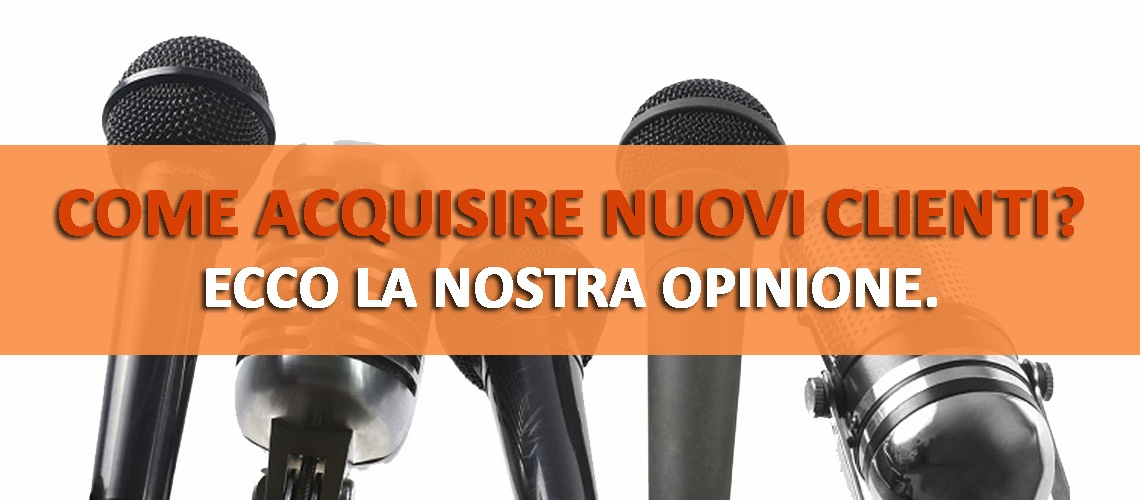 intervista-inbound-marketing-come-acquisire-nuovi-clienti
