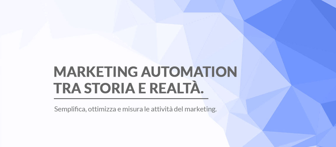 marketing-automation-aziende-b2b