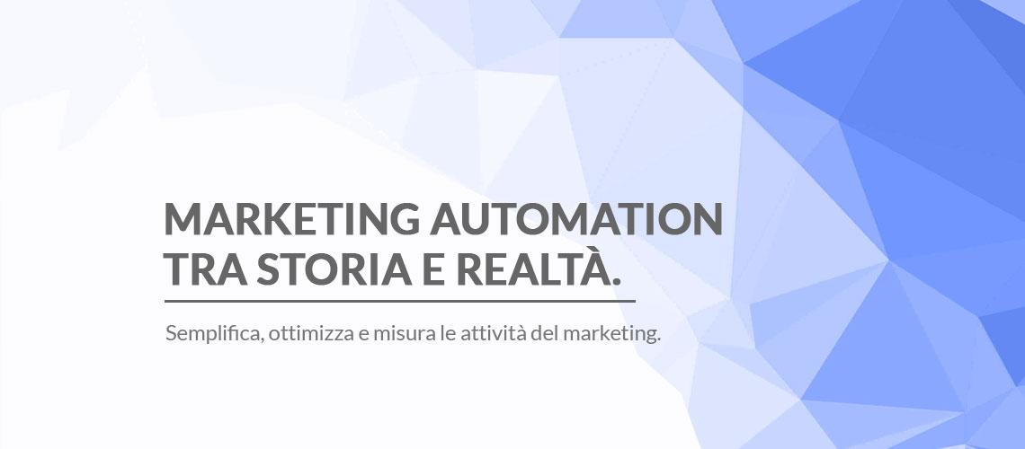 marketing-automation-aziende-b2b