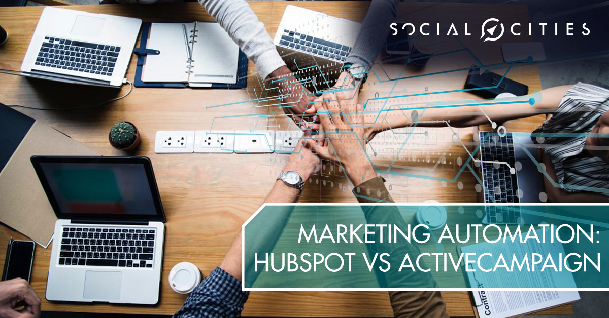 marketing-automation-hubspot-vs-activecampaign