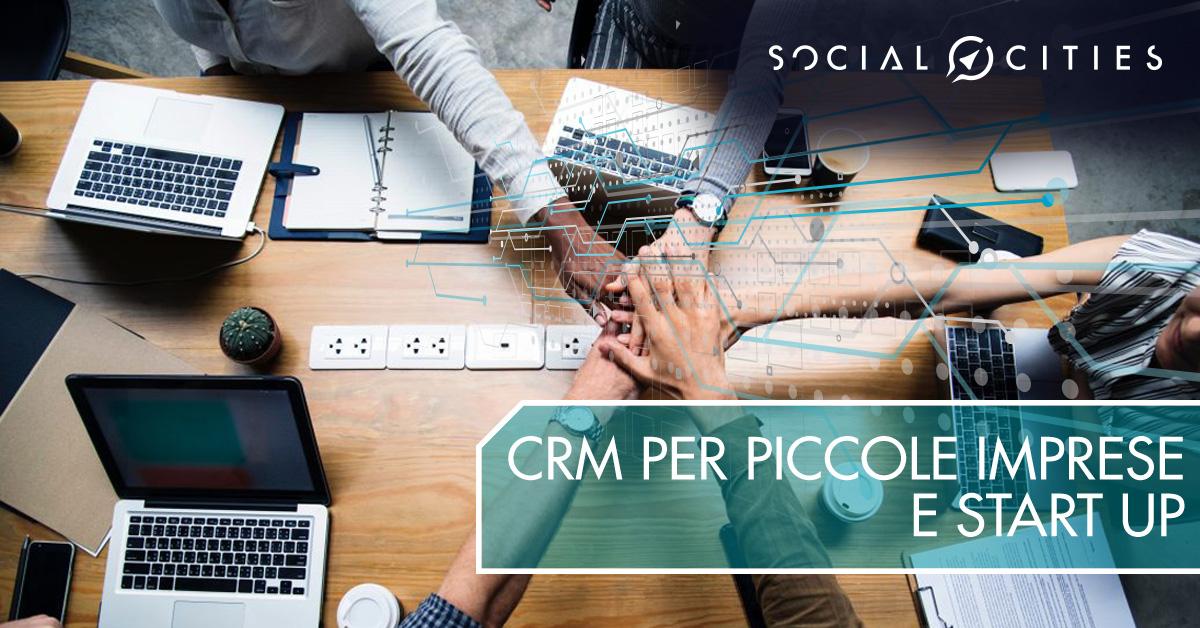 migliori-crm-aziendali-per-piccole-aziende-e-start-up-1