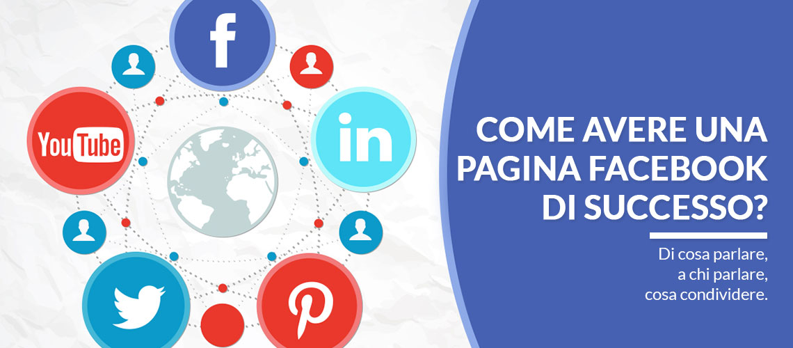 pagina-facebook-aziendale-di-successo