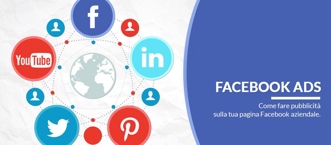 Guida alla Pubblicità su Facebook: Facebook Ads, Come ...
