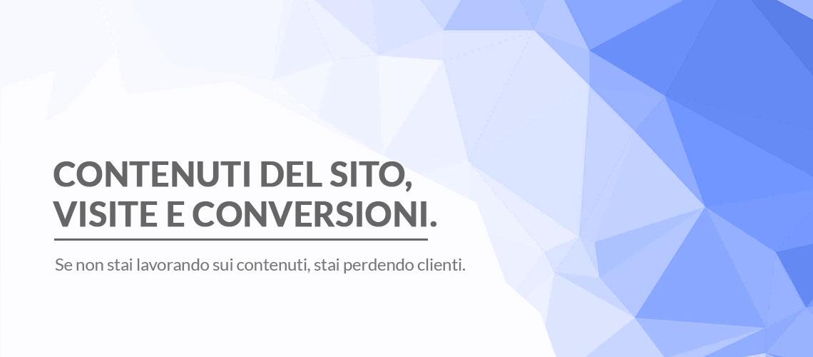 ruolo-contenuti-sito-web-aziendale.jpg