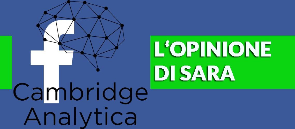 sicurezza-dati-facebook-cambridge-analytica