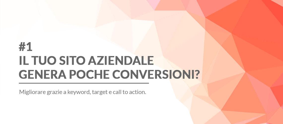 sito-B2B-con-problemi-di-conversioni-1.jpg