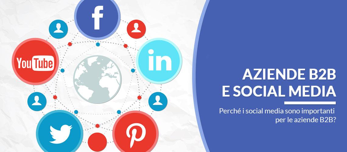 social-media-azienda-B2B