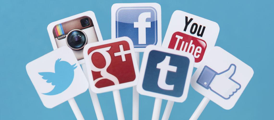 social-media-strumenti-aziende-B2B-2
