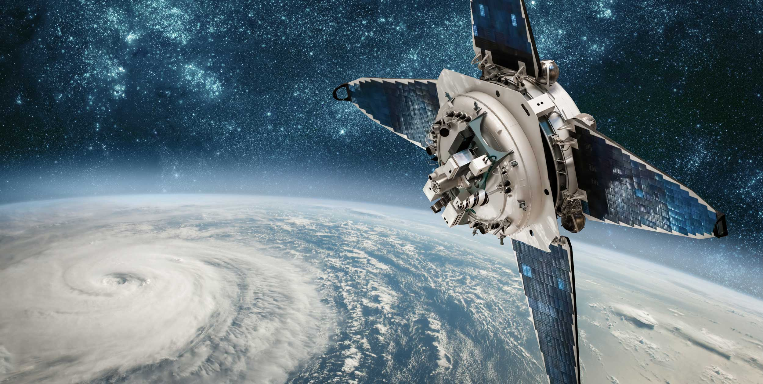 space-satellite-monitoring-from-earth-orbit-weathe-26GDTNU-1