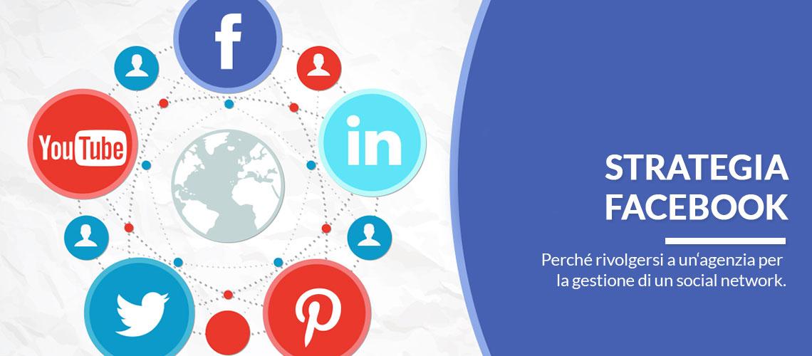 strategia-facebook-1