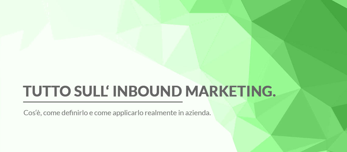 strategie-di-marketing-cos'è-inbound-marketing