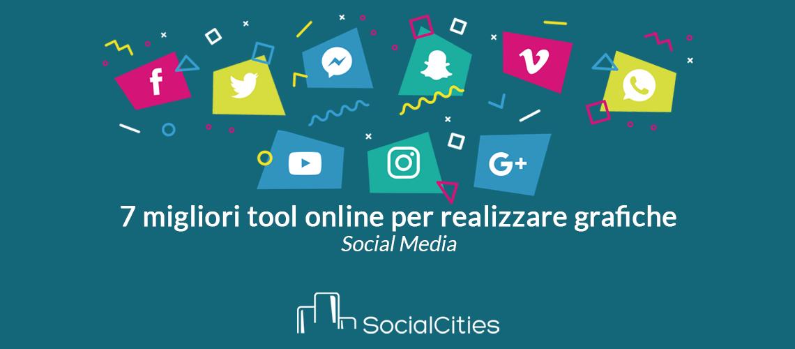 tool per grafica social - 2.png