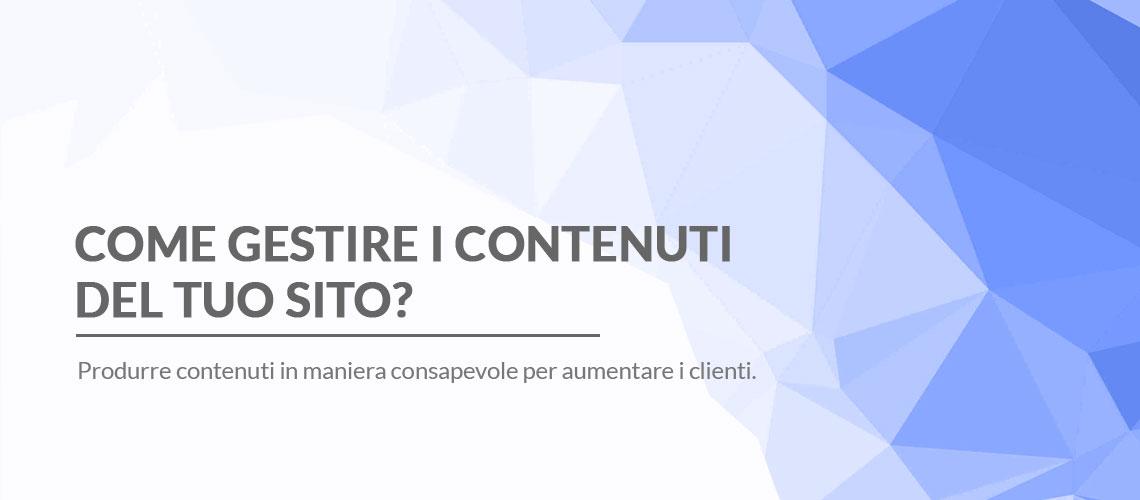 usare-contenuti-per-aumentare-clienti-sito-web