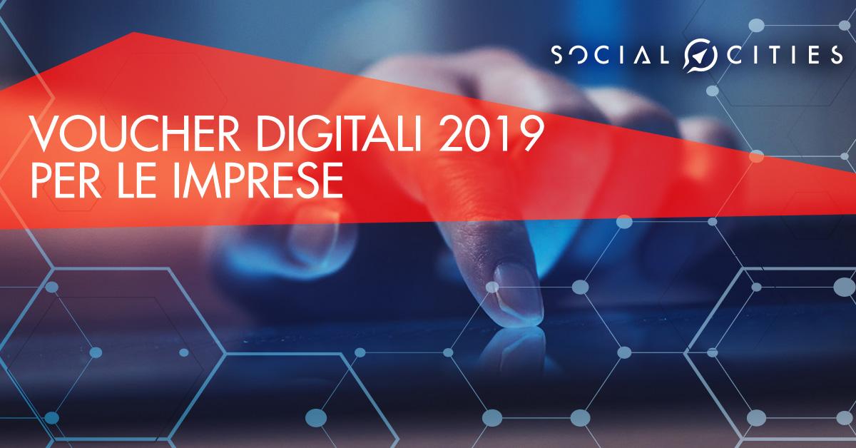 voucher-digitali-2019-1